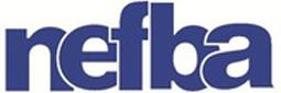 logo-nefba